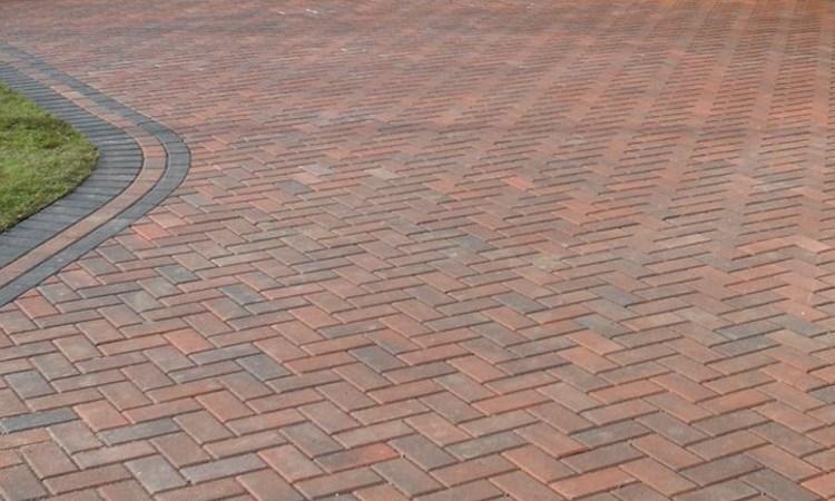 driveway pavers gilbert az