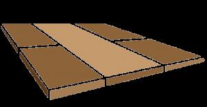 gilbert paver company