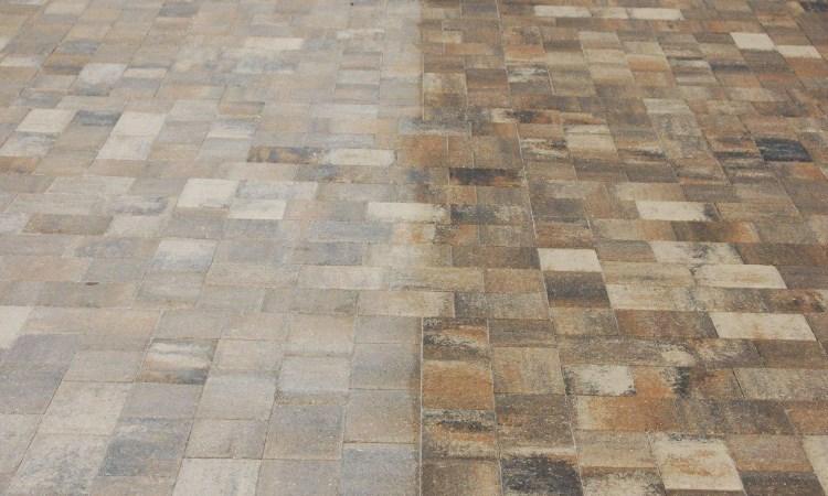 paver sealing az 750-450