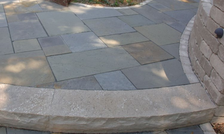 stone pavers arizona