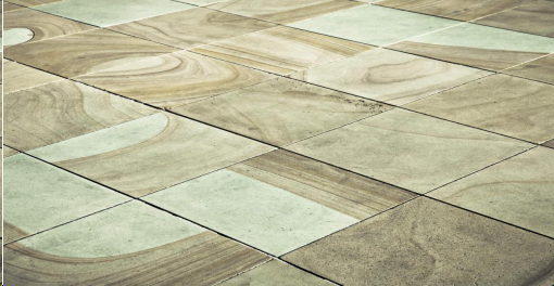 Stunning Paving Designs For Your House In Gilbert Az