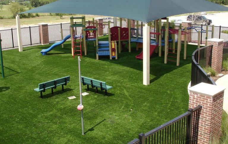 Artificial Turf For Playgrounds Gilbert AZ